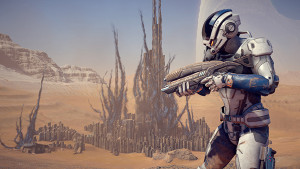 Mass Effect Andromeda-1