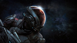 Mass Effect Andromeda-6