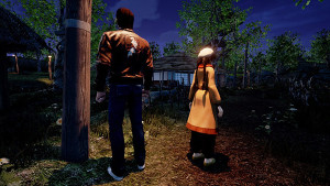 Shenmue 3-2